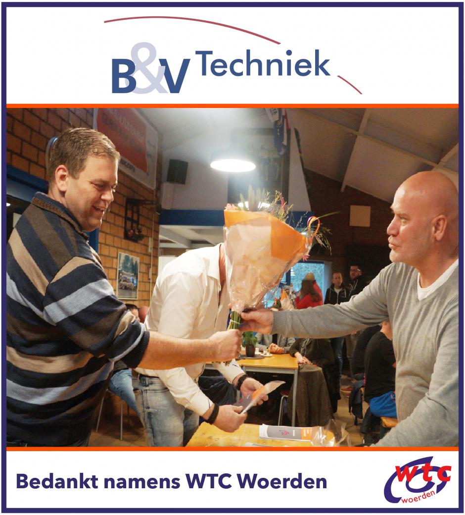 b_v_techniek_2.jpg